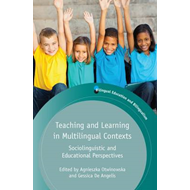 Teaching and Learning in Multilingual Contexts (BOK)