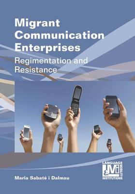 Migrant Communication Enterprises (BOK)