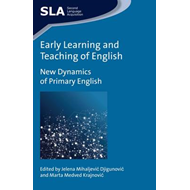 Early Learning and Teaching of English (BOK)
