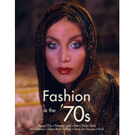 Fashion in the 70's (BOK)
