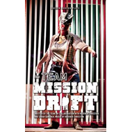 Mission Drift (BOK)