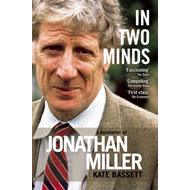 In Two Minds (BOK)