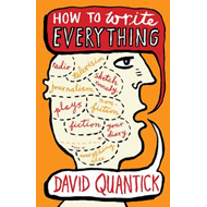 How to Write Everything (BOK)