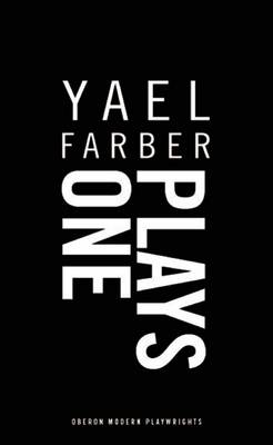 Farber: Plays One (BOK)
