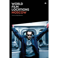 World Film Locations: Moscow (BOK)