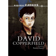 David Copperfield (BOK)