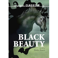 Black Beauty (BOK)