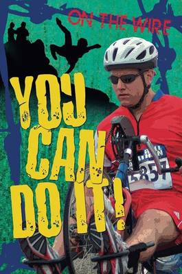 You Can Do It! (BOK)