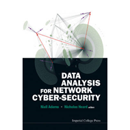 Data Analysis For Network Cyber-security (BOK)