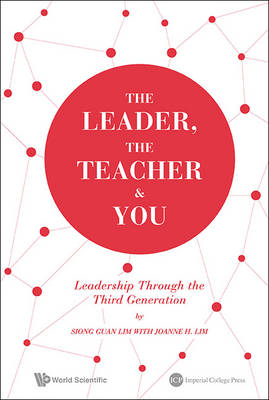 Leader, the Teacher and You (BOK)