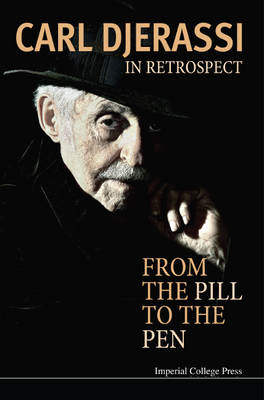 In Retrospect: From The Pill To The Pen (BOK)