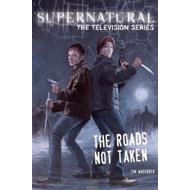 Supernatural - The television series (BOK)