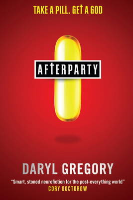 Afterparty (BOK)