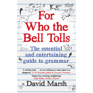For Who the Bell Tolls (BOK)