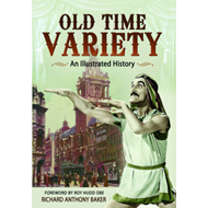 Old Time Variety (BOK)