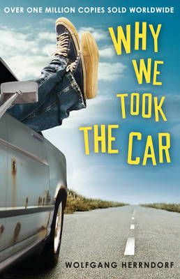 Why We Took the Car (BOK)