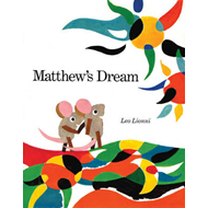 Matthew's Dream (BOK)