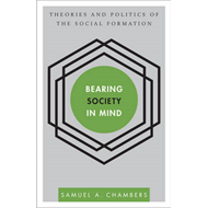 Bearing Society in Mind (BOK)