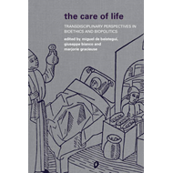 Care of Life (BOK)