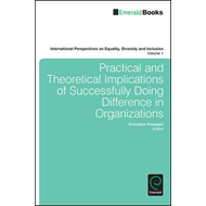 Practical and Theoretical Implications of Successfully Doing (BOK)