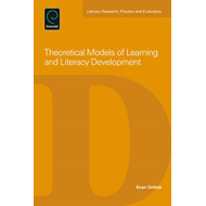Theoretical Models of Learning and Literacy Development (BOK)