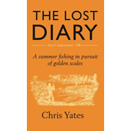 Lost Diary (BOK)