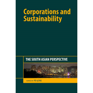 Corporations and Sustainability (BOK)