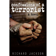 Produktbilde for Confessions of a Terrorist (BOK)