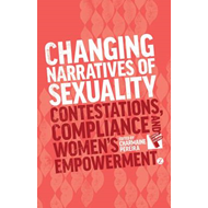 Changing Narratives of Sexuality (BOK)