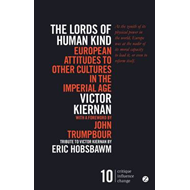 Lords of Human Kind (BOK)