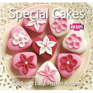 Special Cakes (BOK)