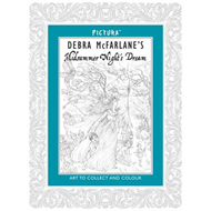 Pictura: Midsummer Night's Dream (BOK)