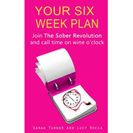 Your Six Week Plan (BOK)