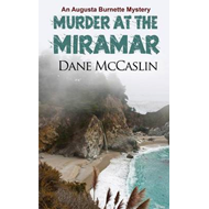 Murder at the Miramar (BOK)