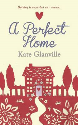 Perfect Home (BOK)