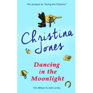 Dancing in the Moonlight (BOK)