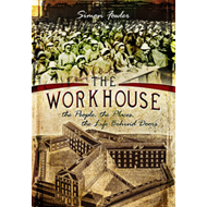 Workhouse (BOK)