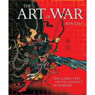 Art of War (BOK)