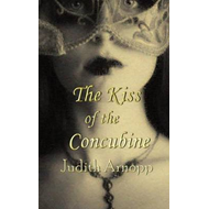 Kiss of the Concubine (BOK)