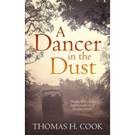 Dancer in the Dust (BOK)