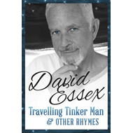 Travelling Tinker Man and Other Rhymes (BOK)