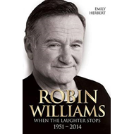Robin Williams (BOK)
