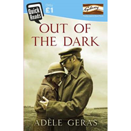 Out of the Dark (BOK)