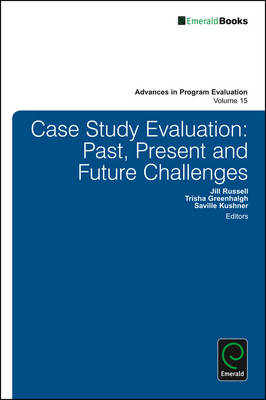 Case Study Evaluation (BOK)