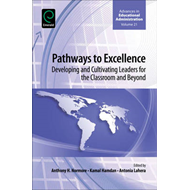 Pathways to Excellence (BOK)