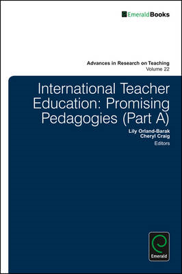 International Teacher Education (BOK)