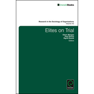Elites on Trial (BOK)