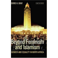 Beyond Feminism and Islamism (BOK)
