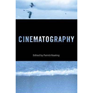 Cinematography (BOK)