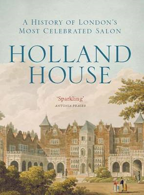 Holland House (BOK)